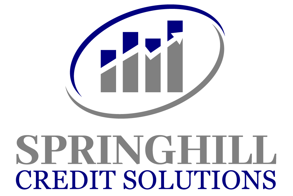 Springhill-Credit-Solutions copy