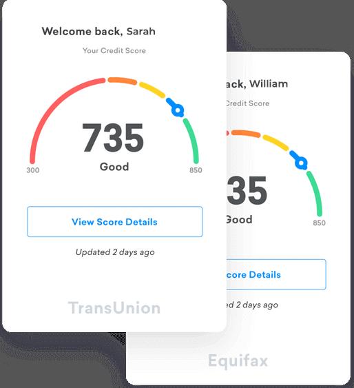 increase-score