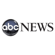 logo-abcnews