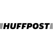 logo-huffpost