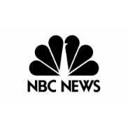 logo-nbcnews